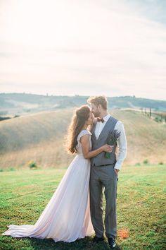 Свадьба Тани и Герта. Тоскана (18.06.2015) - Julia Elinecka - Picasa Web Album