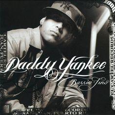 Throwback Thursday: Daddy Yankee 'Lo Que Pasó, Pasó'