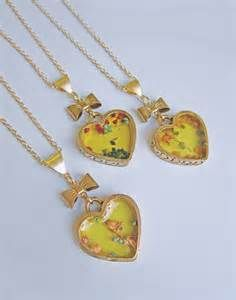 eclectic jewellery - yahoo Image Search Results
