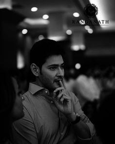 Image may contain: 1 person Mahesh Babu Wallpapers, Who Knows Me Best, Miss You Images, South Hero, Ab De Villiers, Photography Poses For Men, Portrait Photography, Background Images For Editing, Hd Movies Download
