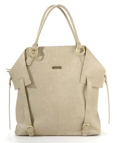 6bb7654091 Timi and Leslie Charlie II Convertible Diaper Bag Jessica Alba Baby