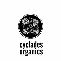 www.cycladesorganics.gr