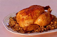 Find the recipe for Drunken Chicken and other almond recipes at Epicurious.com