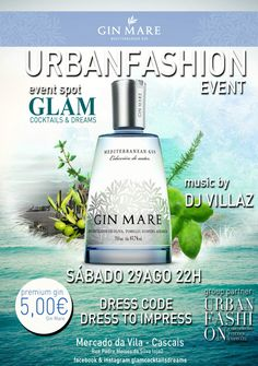 Event by glamcocktailsdreams! Are you in?