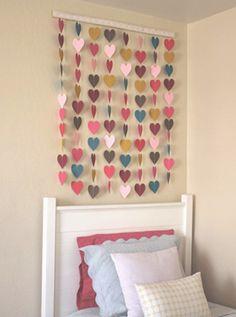 cortina de papel
