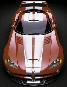 Viper- Enjoy the Colorado Mountains in this smooth, sporty ride. Speed and pleasure seekers.. #dodgeviper