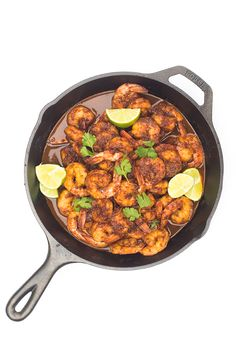 Quick weeknight dinner! Authentic Mexican Tequila Lime Shrimp! Serve with pasta, salad, rice, or alone as an appetizer. Adjust your level of spicy. Tequila Lime Shrimp, Mexican Appetizers, Quick Weeknight Dinners, Seafood Recipes, Guacamole, Pasta Salad, Yum Yum, Spicy, Food And Drink