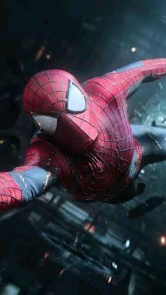 Marvel Avengers Movies, Avengers Poster, Iron Man Avengers, Marvel Comics Superheroes, Hq Marvel, Marvel Films, Marvel Heroes, Marvel Cinematic, The Amazing Spiderman 2