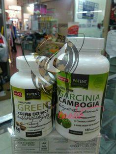 1600 mg green coffee photo 8