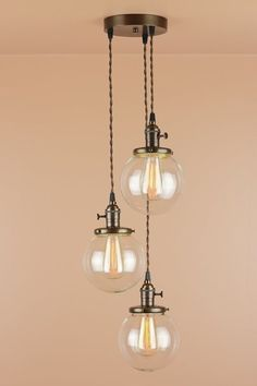 Budget Lighting: 8 Chandeliers Under $500 | Apartment Therapy