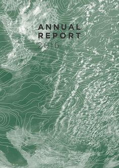 The Annual Report provides an overview of the Department of Conservation's (DOC) financial performance and a look back on the highlights of the year.DOC is a government agency charged with conserving New Zealand's natural and historic heritage.