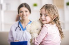 Read about a new Phase 3 study to evaluate Opsumit in children with pulmonary arterial hypertension, that might lead to 1st pediatric PAH treatment.