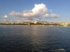by http://ift.tt/1OJSkeg - Sardegna turismo by italylandscape.com #traveloffers #holiday | #ancora #Cagliari #Casteddu #susiccu #Bonaria #mare #porto #porticciolo #sardegnadellemeraviglie #sardegnaturismo #igerssardinia #igerscagliari #sardegnagram #lanuovasardegna #barche #navi #pescherecci Foto presente anche su http://ift.tt/1tOf9XD | March 18 2016 at 05:24PM (ph martal89 ) | #traveloffers #holiday | INSERISCI ANCHE TU offerte di turismo in Sardegna http://ift.tt/23nmf3B -