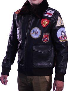 Cafe Racer Leather Jacket, Leather Jacket Outfits, Biker Leather, Real Leather, Lambskin Leather, Leather Jackets, Captain Marvel Costume, Cool Halloween Costumes, Vintage Jacket