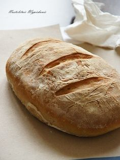 Food And Drink, Pizza, Bread, Kitchen, Cuisine, Brot, Breads, Home Kitchens, Kitchens