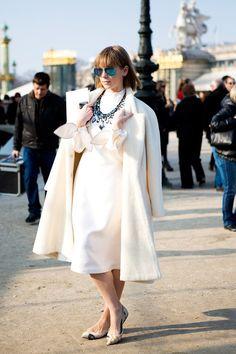 street-style-paris-fashion-week-fall-2013-20.jpg (600×900)