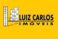 Imobiliária em Campo Grande RJ, Luiz Carlos Imóveis