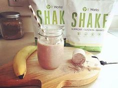 Oh Em GeeIt is here‼️ It is taste so amazing and is very filling calories grams of plant protein ✅Only 4 Net Carbs Soy free Non-GMO Dairy-Free Vegan Sugar Free! Vegan Protein Powder, Protein Blend, It Works Shakes, Brown Rice Protein, It Works Distributor, It Works Global, Product Tester, It Works Products, Vegan Sugar