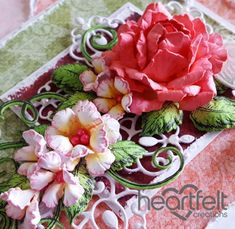 Gallery | Classic Rose Bouquet And Scenery - Heartfelt Creations