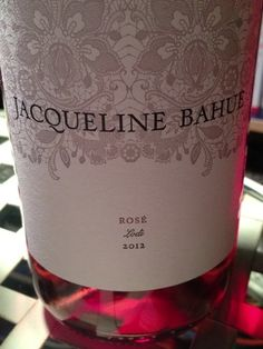 The Vivino users rate this wine from Lodi in United States an average of 3.2 stars.