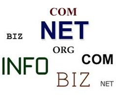 Net.bz domain extension for Belize