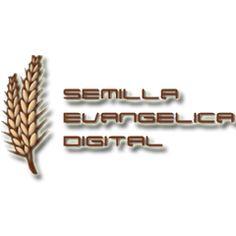 Semilla Evángelica