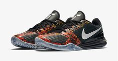 nike-kobe-mentality-black-orange-grey-1