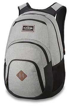 Dakine Campus Backpack Sellwood 33Liter * You can find more details by visiting the image link.