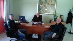 Ξεκινά η συντήρηση στο Εθνικό Οδικό Δίκτυο της Π.Ε. Αιτωλοακαρνανίας