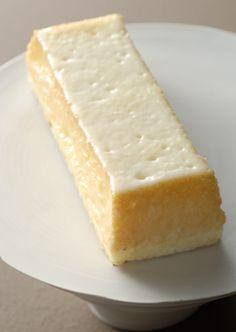 MIU SWEETS SELECTION CAKE