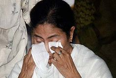 Setback for Mamata Banerjee, Calcutta High Court says announcement of panchayat elections illegal