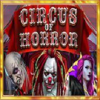 GRAND SLOT Slot, Horror, Fictional Characters, Rocky Horror, Fantasy Characters