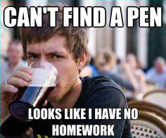 pen runs out of ink...looks like i am not finishing the AP World exam....bahahahhahahahhaa