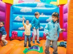 Indoor Play in Lansing, MI - plus lots of other great things to do with kids Kids Things To Do, Fun Places To Go, Stuff To Do, Places To Visit, Fun Things, Kids Slide, Family Fun Night, Indoor Playground, Vacation Trips