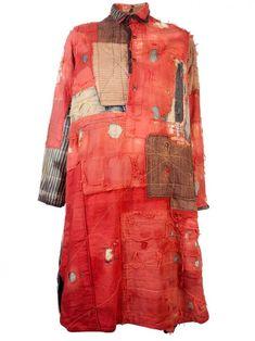 f250ef635c4af831d51c920755c8e74f--cotton-tunics-my-fashion.jpg (736×982)