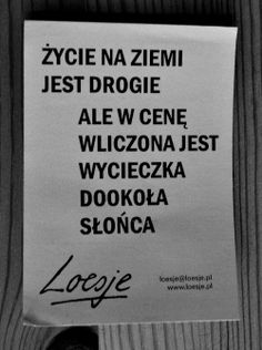 Znalezione obrazy dla zapytania mafalda po polsku