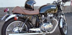 A motocicleta de baixa cilindrada, que sempre é lembrada como um veículo de trabalho (associada aos motofretistas -- ou motoboys), teve um momento de red...