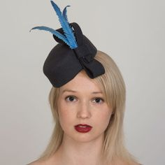 Buy designer UK made fascinators, fascinator hats and hatinators in colours to suit all outfits. How To Make Fascinators, Wedding Fascinators, Grey Fascinator, Pill Boxes, Felt Hat, Color Swatches, Free Coloring, Shades Of Grey, Mother Of The Bride