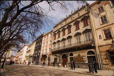 Black House - Lviv, Ukraine