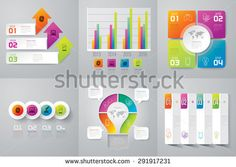 Layout Stock Photos, Images, & Pictures | Shutterstock
