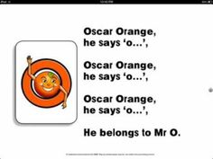 Upload By: Shankar Kumar Primary Education Project Hyderabad Alphabet Songs, Primary Education, Hyderabad, Grade 1, Booklet, Letters, Orange, Sayings, School