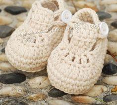 9CM white  Handmade shoe Baby Crochet Knit girl shoe soft Princess boy shoes  #Handmade #CasualShoes