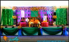 Bd Event Management Wedding Planners Wedding Planners Bangladesh