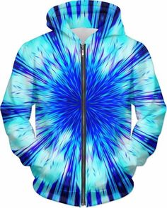 Https://www.rageon.com/a/users/idealapparel2017  iDeal Apparel & Home Decor  New Sublimation Hoodies Available Now!!! #blackfriday2017 #cyberMonday #apparel #homeDecor #modernart