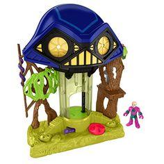 Fisher-Price Imaginext DC Super Friends Hall of Doom Toy ... https://www.amazon.com/dp/B00NHPH4LI/ref=cm_sw_r_pi_dp_x_LQxbyb7NDGQSY