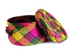 Plateia.co #ValoralaIdentidad #PlateiaColombia #Colombia #artesania #handicraft Tarro Manijas - Catálogo de Productos - Artesanías de Colombia