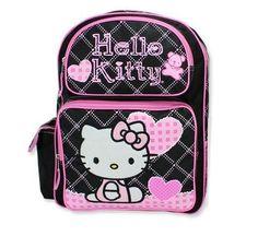 e0978830c6 17 Best Backpacks for School images