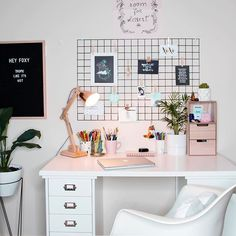 """Sequel of """"The Perfect Husband Cute Bedroom Ideas, Cute Room Decor, Room Ideas Bedroom, Bedroom Decor, Study Room Decor, Pinterest Room Decor, Desk Inspiration, Grunge Room, Home Room Design"""