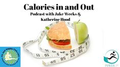 Many people are under the false assumption that calorie counting works well for losing weight. While it is true that it can help, it can also do a lot more harm than good. Low Carbohydrate Diet, Low Carb Diet, Weight Loss Diet Plan, Losing Weight, Low Carb Meal Plan, Prevent Diabetes, Calorie Counting, Diet Tips, Low Carb Recipes