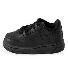aa4f5f3dc7a4 Nike Force 1 Toddlers Style  314194-001 Size  5.5 C US 100%